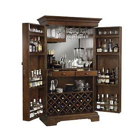 sonoma armoire howard miller sonoma armoire wine cabinet
