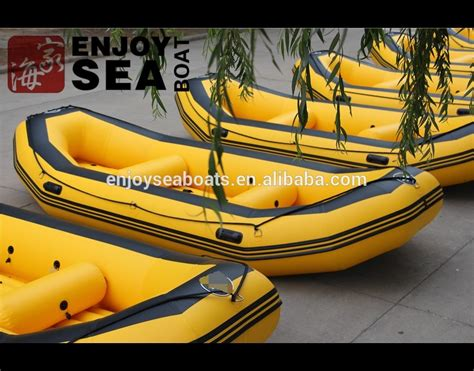 2 person rowing boat for sale recreational rowing boats cheap inflatable 6 person rowing