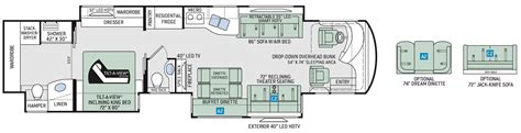 multiplex floor plans 100 multiplex floor plans 224 best duplex u0026