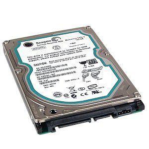Hardisk Pc 500 Giga kiintolevy 500gb ps3 konsolinet