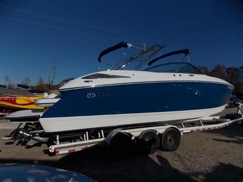 dual cabin boats cobalt 336 dual console bowrider or cabin cruiser