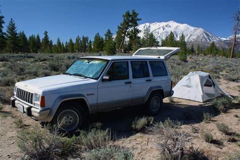 jeep tent inside 100 jeep tent inside napier sportz suv tent review