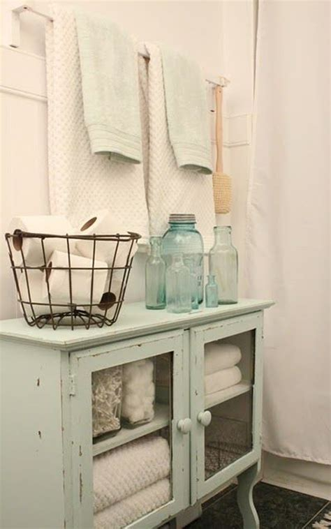 Bathroom Shabby Chic Ideas by Shabby Chic Bathroom Ideas