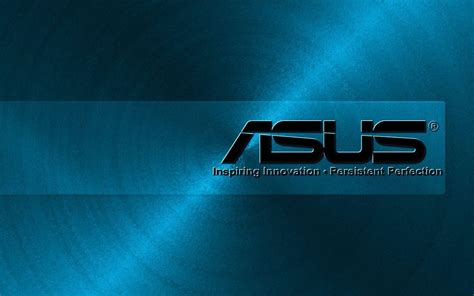 wallpaper eee pc asus asus desktop backgrounds wallpaper cave