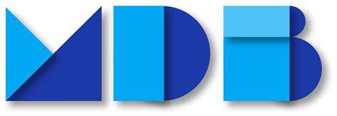 material design logo maker material design blog all about material design