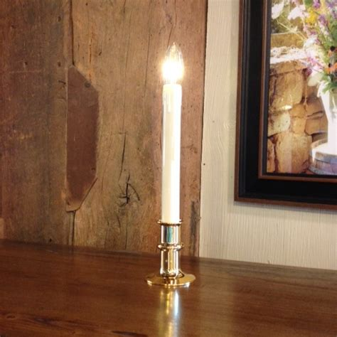 rite aid home design candles chesapeake natural color window candle with light sensor 5