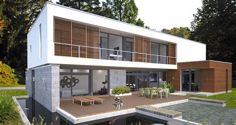 contemporary modular home plans modern modular house plans type modern house design
