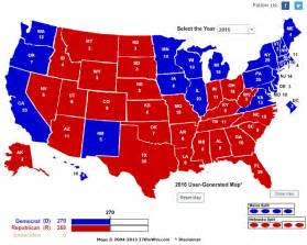 us election 2016 editable map clinton s electability now being questioned the moderate