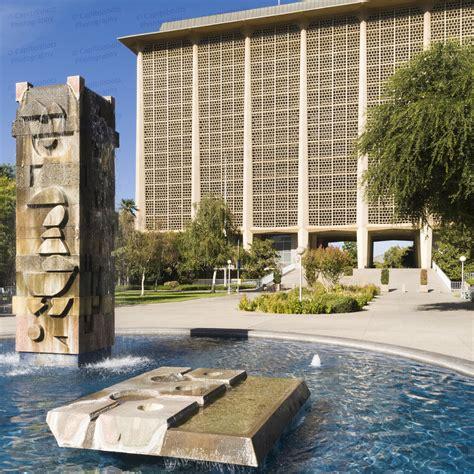 Fresno County Court Search Fresno County Courthouse