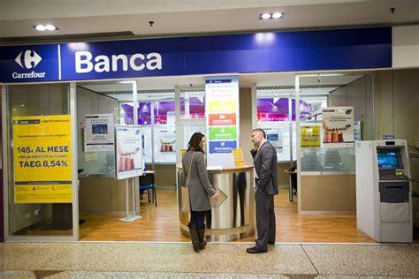 Carrefour Banca Servizio Clienti by Da Carrefour Banca Arriva La Polizza Viaggi Amieasy Gdoweek