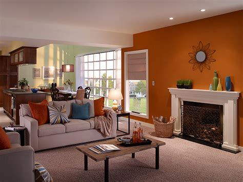 casual living room fireplace wall marmalade glaze ul120 8 flickr photo