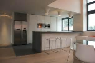 unterschränke ohne arbeitsplatte de pumpink wohnzimmer wandgestaltung rot