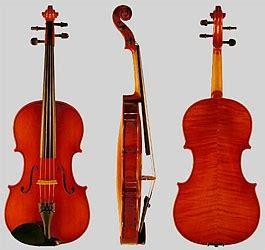 Biola Dan Cello Elektrik đ 224 n violin