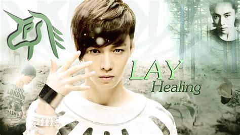 exo lay iphone wallpaper exo lay wallpaper 1 by shineesjgirlz139 on deviantart