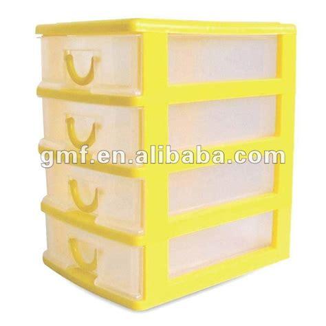 cassetti plastica cassetti di plastica per armadio scatole e scatole id