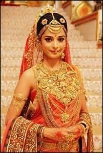Download theme song draupadi arjun love mahabharata mp3 download