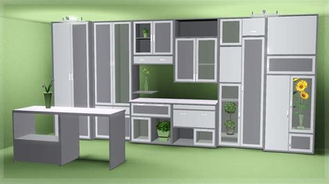 Mod The Sims   Buy Set   DIY