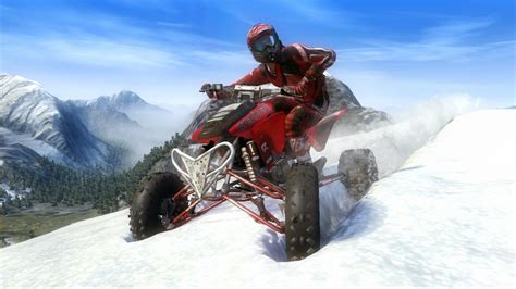 motocross vs atv mx vs atv reflex wingamestore com