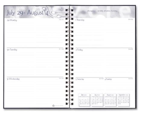 Cu Academic Calendar Cu Academic Calendar Calendar Template 2016