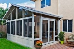 Home Depot Design Center Ft Lauderdale Sales Volume Soars In Half Of 2013 For Fort