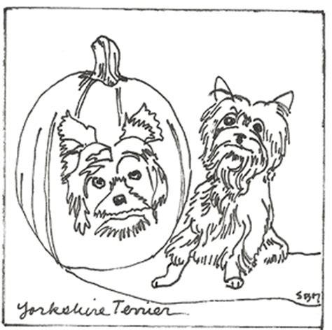 halloween coloring pages dog halloween coloring pages