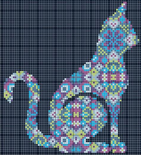 appalachian cross stitch patterns 171 free knitting patterns cross stitch patterns free 174 knitting crochet dıy