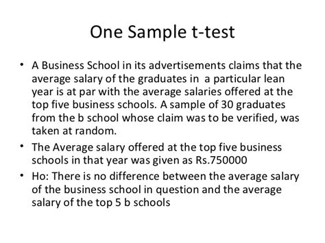 A Researcher Randomly Sled 30 Graduates Of An Mba Program by 4 Ps Of Marketing Research 1
