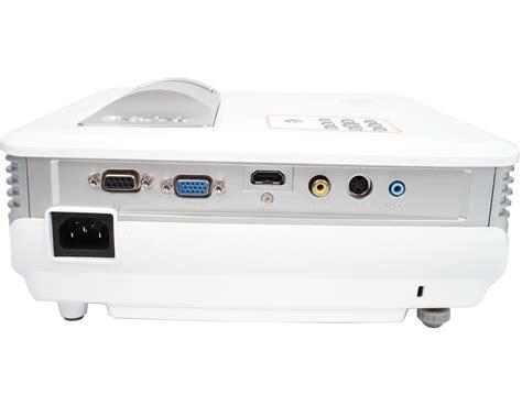 Proyektor Benq Mp512 benq mp512 st throw projector bit tech net
