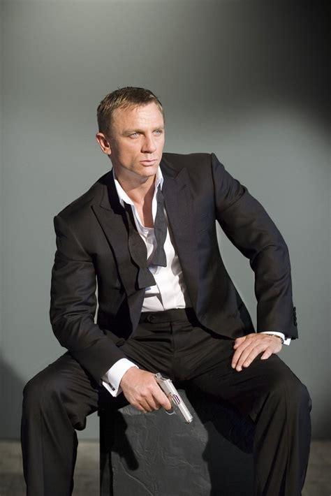 50 Photos Of Daniel Craig by Daniel Craig Actor Bond 007