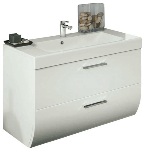 30 inch bathroom vanity with sink 30 inch vanity cabinet with ceramic sink contemporary