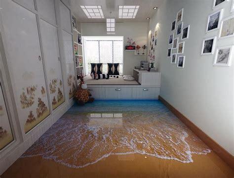 dubai design high grade art  floor tile porcelain