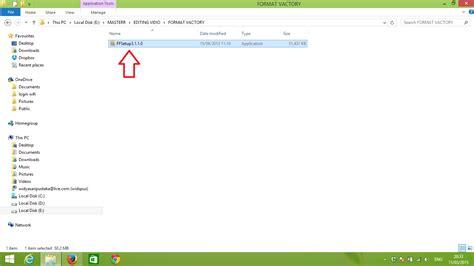 format file foto risize file foto dengan format factory budi idub bidu