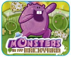 Backyard Monsters Wont Load by Backyard Monsters Wont Load Image Mag