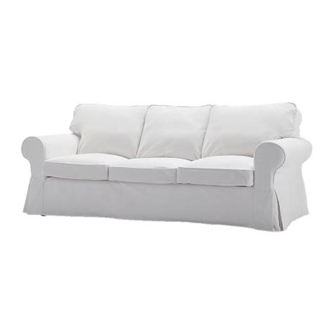ikea ektorp sofa cushions on the v side slipcovers the frankenstein files