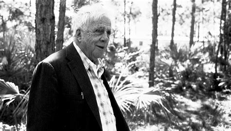 biography robert frost robert frost biographical profile of a famous poet