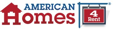 All American Homes American Homes 4 Rent Search