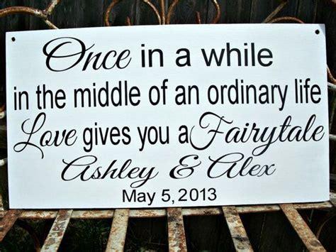 once upon an ordinary 10 best ideas about fairytale weddings on disney weddings wedding goals and weddings