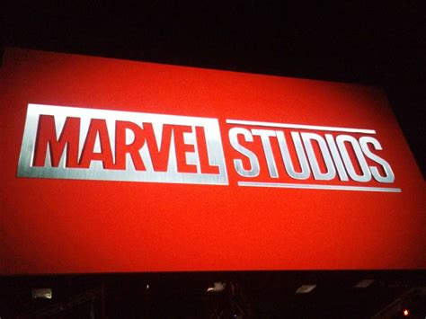 marvel film july 2016 michael giacchino composing new marvel studios fanfare