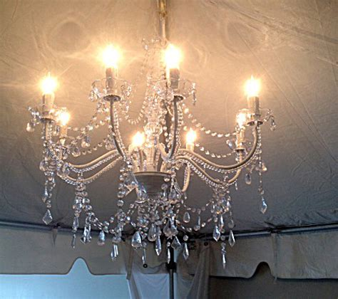 Large Acrylic Chandelier Large Acrylic Chandelier Image Collections Home And Lighting Design
