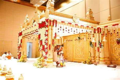 Best Event Organisers & Planners in Hyderabad City