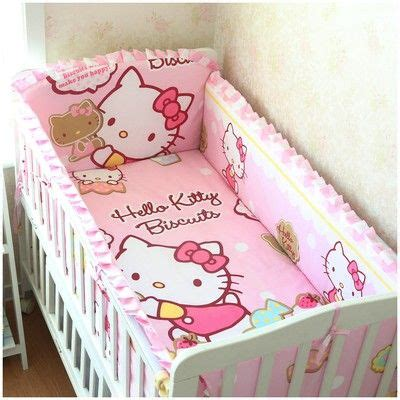Hello Baby Crib Set by 25 Best Ideas About Cot Bedding On Grey Cot