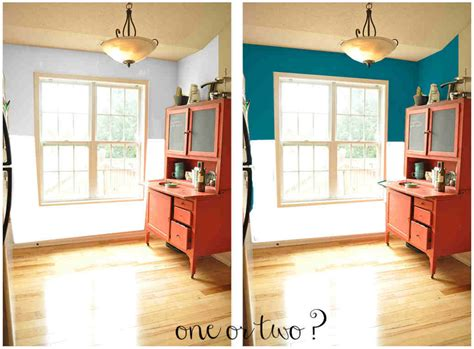 how will my room look painted awesome websites every woman needs in her life boredbug