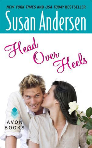 Book Review Skintight By Susan Andersen by Heels By Susan Andersen Audiogals