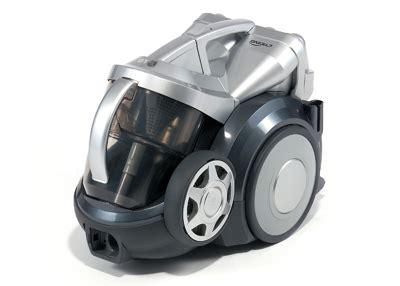 Lg Vaccum Cleaner New Lg Cyking Vacuum Cleaner Tuvie