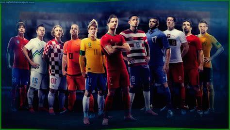 imagenes de jugadores wallpaper imagenes para fondo de computadoras sobre futbol