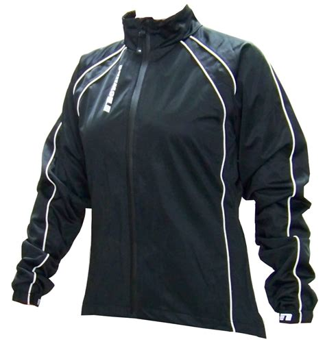 waterproof bike wear newline fahrrad regenjacke damen waterproof jacket