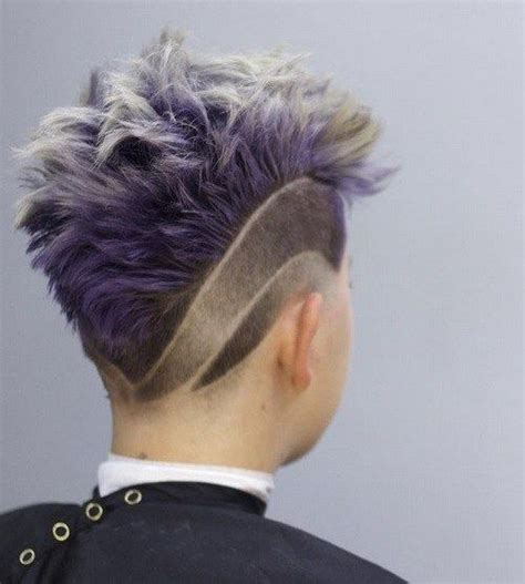 mohawk hair designs 197 best images about men s hair art on pinterest comb
