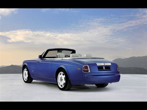rolls royce sport rolls royce sports amazing pictures to rolls