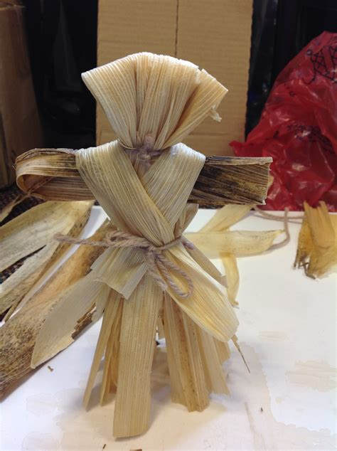 what were corn husk dolls used for early appalachian corn husk doll clay center ed