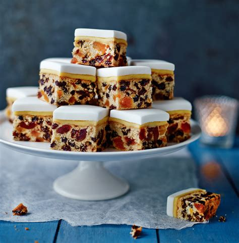 recipe for light cake berry s cake bites